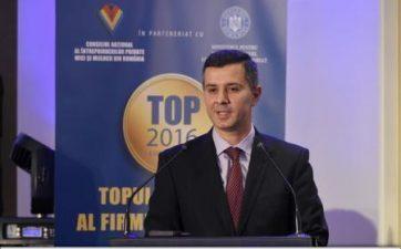 CNMR a solicitat ministrului Marius Nica o evaluare a neregulilor si intarzierilor la nivelul Autoritatilor de Management