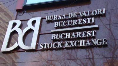 Bittnet isi finanteaza extinderea printr-o noua emisiune de obligatiuni desfasurata la Bursa de Valori Bucuresti