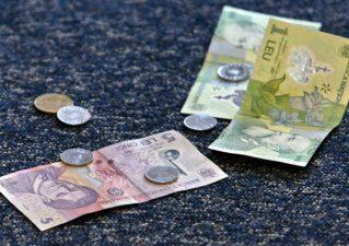 Guvernul lasa si in acest an companiile de stat fara bani de investitii, obligandu-le sa repartizeze minim 90% din profit sub forma de dividende