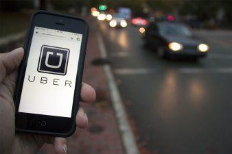 Uber este tot mai aproape sa primeasca o investitie de 10 miliarde dolari din partea unui consortiu condus de Softbank