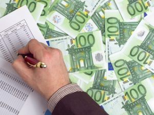 Guvernul a aprobat programul de sustinere a intreprinderilor mici si mijlocii