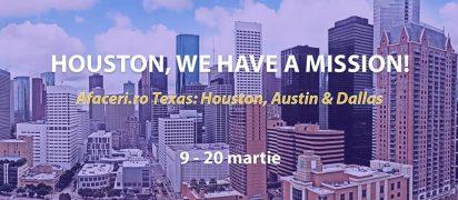 Cover-Afaceri.ro-Texas-2018.jpg