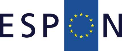 ESPON-Logo.jpg