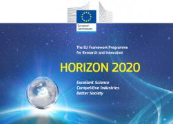 horizon-2020.png