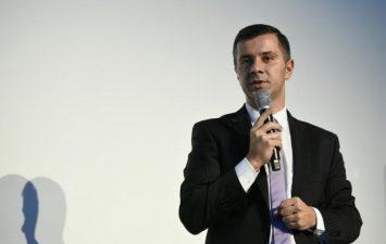 Marius Nica: in 2023, Romania va fi data drept exemplu in privinta absorbtiei fondurilor UE