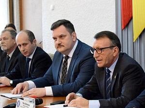 PNDL II aduce 138,39 de milioane de lei in judetul Satu Mare, pentru drumuri
