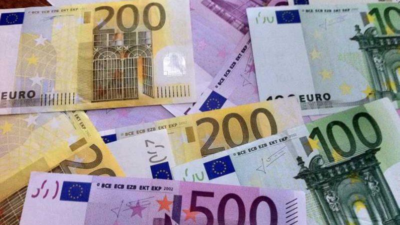 Calendar 2018: Fonduri europene pentru mici afaceri si antreprenoriat