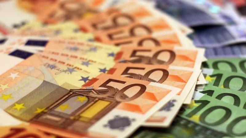Finantari de pana la 3 milioane Euro pentru startup-uri si firme romanesti din IT