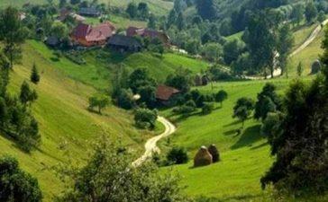 Ajutor de stat de peste 65,2 milioane de euro: Sunt vizate 3.251 de sate in care nu sunt inca retele de comunicatii cu viteze de 30 Mbps