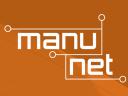 S-a deschis apelul de proiecte MANUNET III 2018