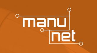 manunet-2016-logo-orange.png