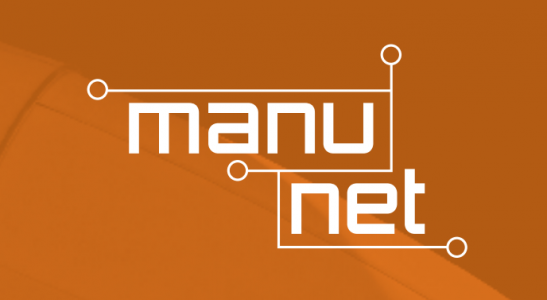 manunet-2016-logo-orange.png