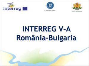 CJ Dolj infiinteaza o unitate de interventie in situatii de urgenta de 3,7 milioane euro, printr-un proiect transfrontalier