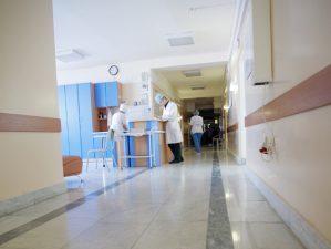 Plumb: Vom folosi bani europeni din exercitiul financiar viitor pentru constructia spitalelor regionale