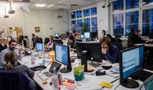 startup-uri-romanesti-de-urmarit.jpg
