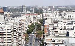 Nouă blocuri din Focşani vor fi reabilitate termic cu fonduri europene