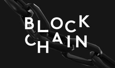 Finantari pentru startup-uri blockchain, printr-un nou fond de 100 milioane de dolari