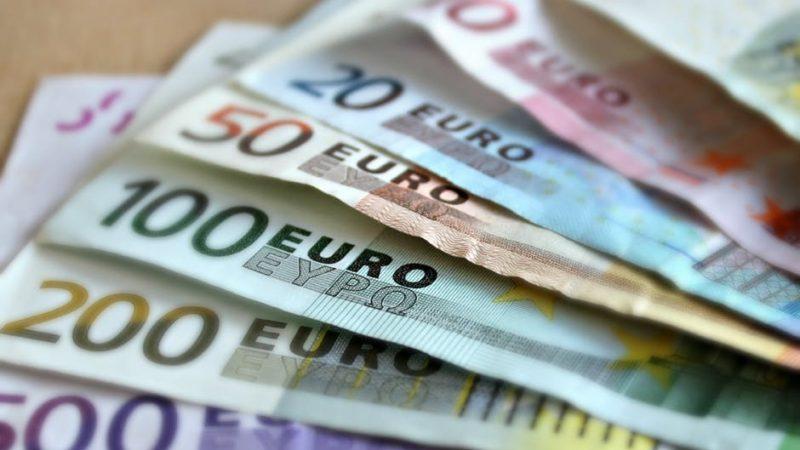 Finantare prin Startup Plus 2018