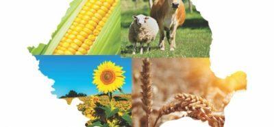 APIA a demarat Campania de informare a fermierilor privind depunerea Cererii Unice de Plata in anul 2018
