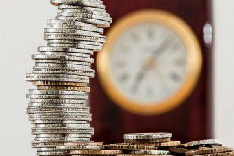 Investitiile in infrastructura, asistenta sociala si proiectele europene, prioritatile bugetului primariei municipiului Buzau