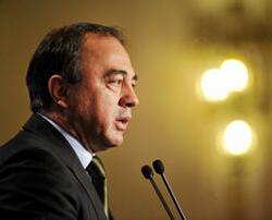 Primarul targumuresean l-a informat pe ambasadorul Germaniei ca E.ON ar bloca un proiect cu finantare europeana