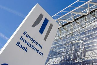 BEI a aprobat un credit de 1,5 miliarde de euro pentru gazoductul TAP