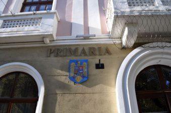 Angajatii Primariei Bistrita si consilierii locali vor invata sa se autoevalueze pe bani europeni