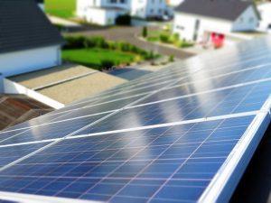 Noua viziune a Programului Rabla: Voucher de 4.500 lei pentru cumpararea de panouri solare