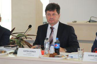 CJ Arad are declarate eligibile 11 proiecte, de peste 11 milioane euro, depuse pe Programul Interreg V-A Romania-Ungaria