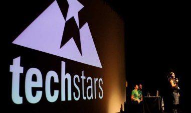 Unul dintre cele mai mari acceleratoare din Londra cauta startup-uri la Bucuresti