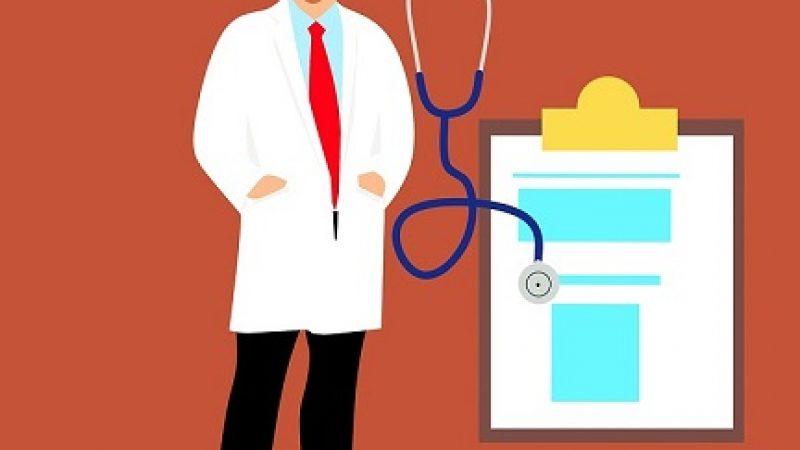 75.000 persoane vor beneficia de un program de prevenire si tratament al tuberculozei, finantat din fonduri europene