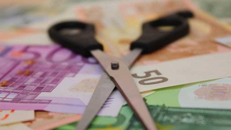 Comisia Europeana cere Romaniei sa elimine plata defalcata a TVA