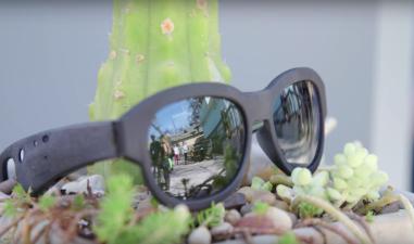 Fond de investitii de 50 milioane dolari pentru programatorii de aplicatii de realitate augmentata