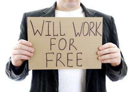 Work-for-free.jpg