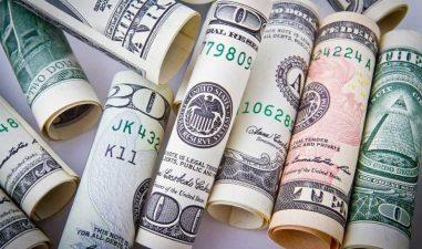 Finantare pentru startup-uri in faza de crestere: S-a lansat un fond de investitii de 375 de milioane de dolari