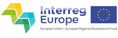 Interreg Europe – rezultatele celui de-al 3-lea Apel de proiecte