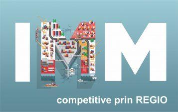POR: 9.65 milioane euro pentru finantarea IMM in Regiunea Nord-Est