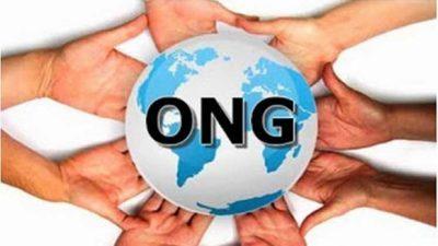 POIM: Selectia unei organizatii neguvernamentale (ONG), partener institutie non-publica din cadrul partenerilor relevanti pentru Comitetul de Monitorizare