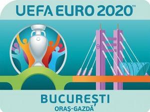 EURO 2020: au fost aprobati indicatorii tehnico-economici pentru stadioanele Steaua si Arcul de Triumf