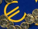 Statele din est vor primi mai putini bani europeni. Reforma majora a bugetului UE, pregatita de Bruxelle