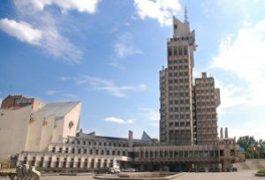 Consiliul-Judeţean-Satu-Mare-300x204.jpg