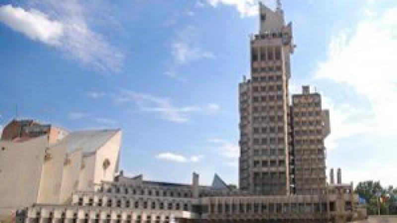 85 de proiecte depuse la Consiliul Judetean Satu Mare pentru obtinerea unor finantari