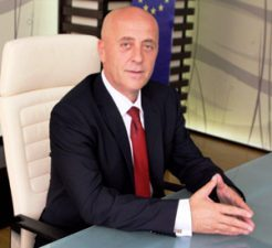 Consiliul Judetean Tulcea a semnat trei contracte de finantare pe POR pentru imbunatatirea infrastructurii regionale