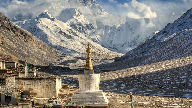Au mai ramas 2 luni pana la Bootcampul Afaceri.ro Beijing-Tibet 2018