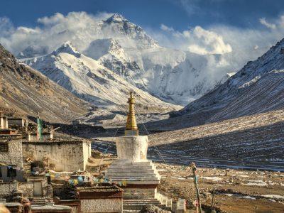 Tibet-1.jpg