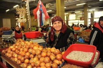 MADR: Masuri de control in piete in beneficiul consumatorilor si producatorilor autohtoni