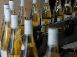 MADR: Masuri impotriva comercializarii vinurilor falsificate