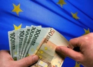 Noi masuri pentru imbunatatirea absorbtiei fondurilor europene