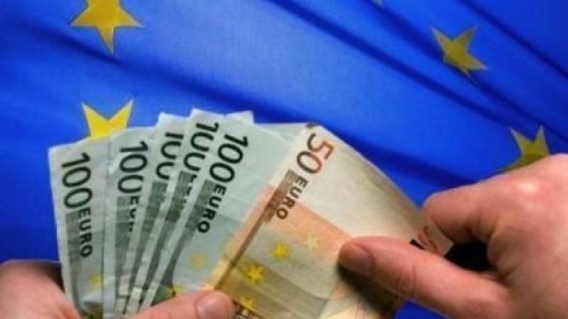 Formarea angajatilor in sectoarele economice cu potential competitiv va fi finantata din fonduri europene