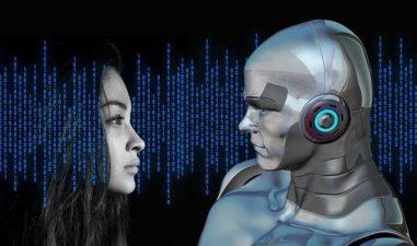 Fonduri europene pentru startupuri care dezvolta inteligenta artificiala